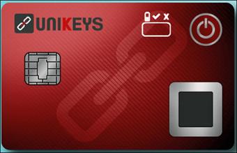 Unikeys1