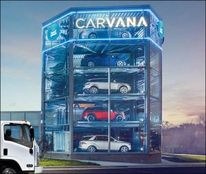 Carvana1
