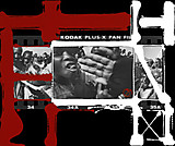 William_klein_schools_out