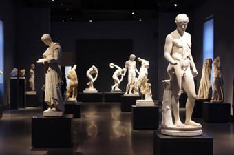 Palazzomassimonationalromanmuseumro