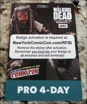 Nycc3