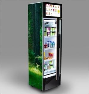Storacabinet1
