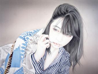 Yachida