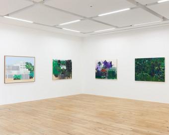 Gallery9_2